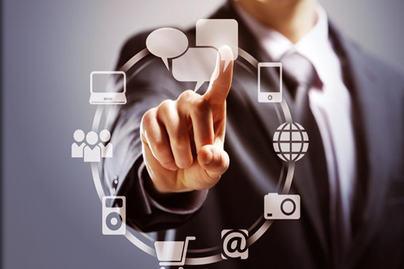 Application Management Services Market
