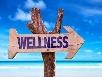 Health and Wellness Tourism Market