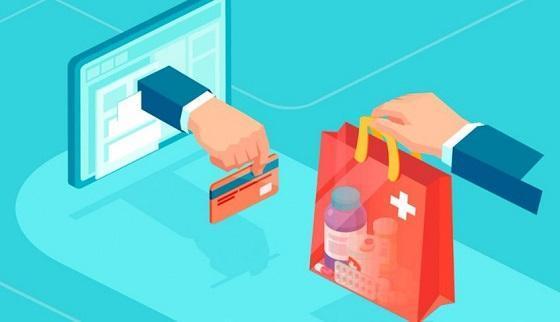 Pharma Ecommerce Market