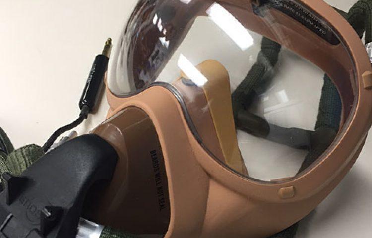 Mask Inspection Equipment Market