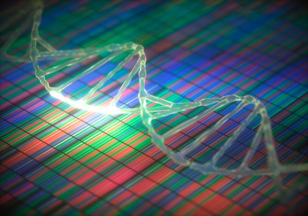 DNA Sequencing Products Market