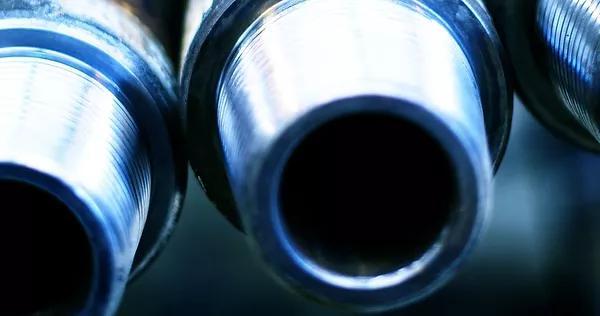Downhole Drilling Tubular Market Size, Share, Development
