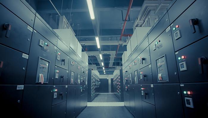 Data Centre Interconnect Market