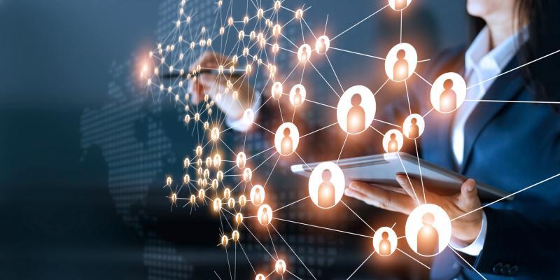 Enterprise Governance Risk and Compliance Market