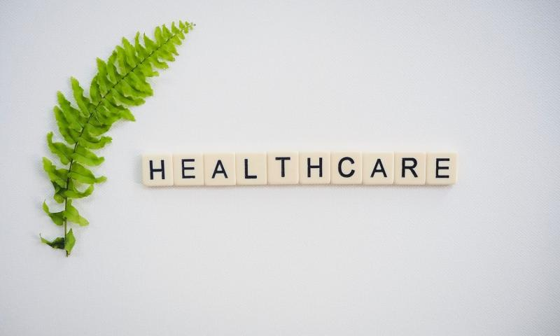Advanced Wound Care Management Market to Expand at a CAGR of 5.8 %