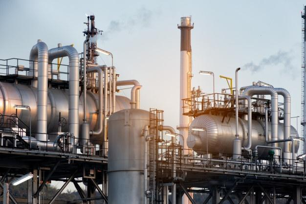 Rising Demand in Petrochemicals Market By 2027: Leading Players