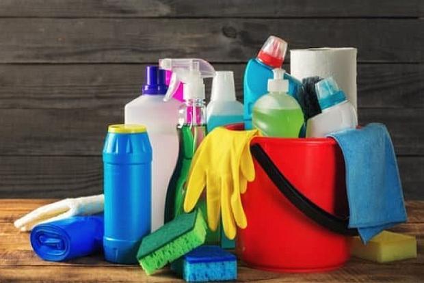 Disinfectants Market Future Strategies