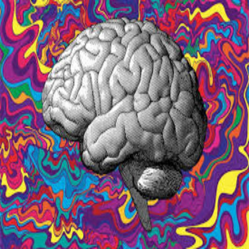 Psychedelic Drugs Market