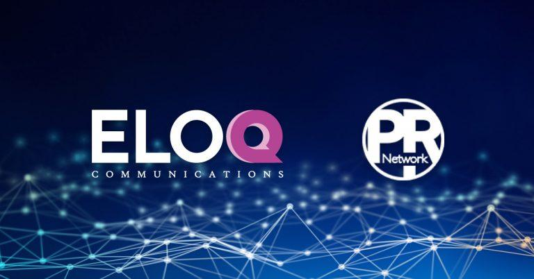 EloQ Communications, a PR and marketing agency in Vietnam, has joined Public Relations Network (PRN).