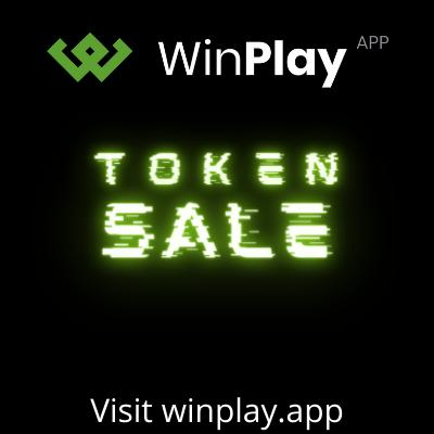 Winplay.app