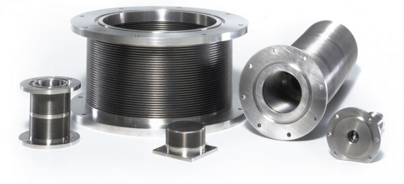 Global Welded Metal Bellow Market to Witness a Pronounce Growth