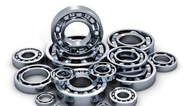 High Carbon Bearing Steel Market Size, Share, Development