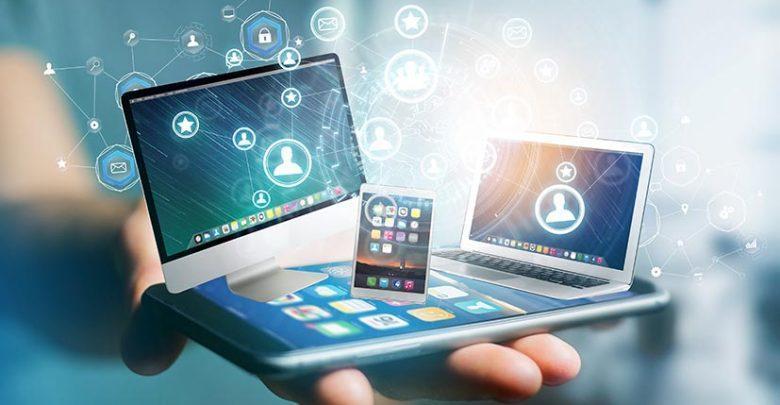 Web Real Time Communication (webRTC) Market 2019   How