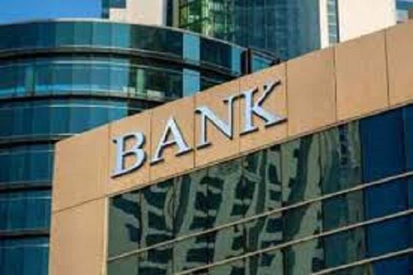 Armenia Banking Market