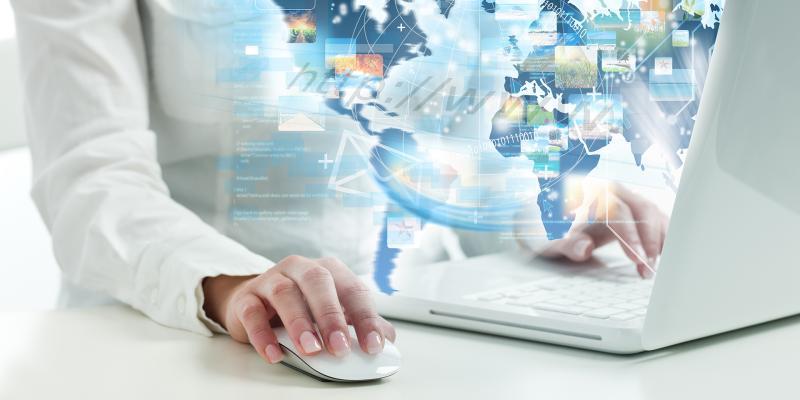 Digital Workplace Transformation Service