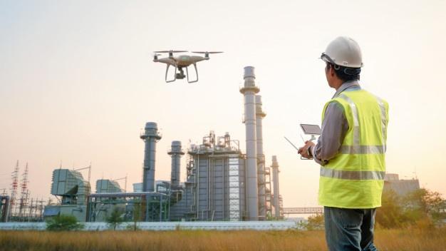 Construction Drones Market Forecast to 2027 - Premium Market Insights