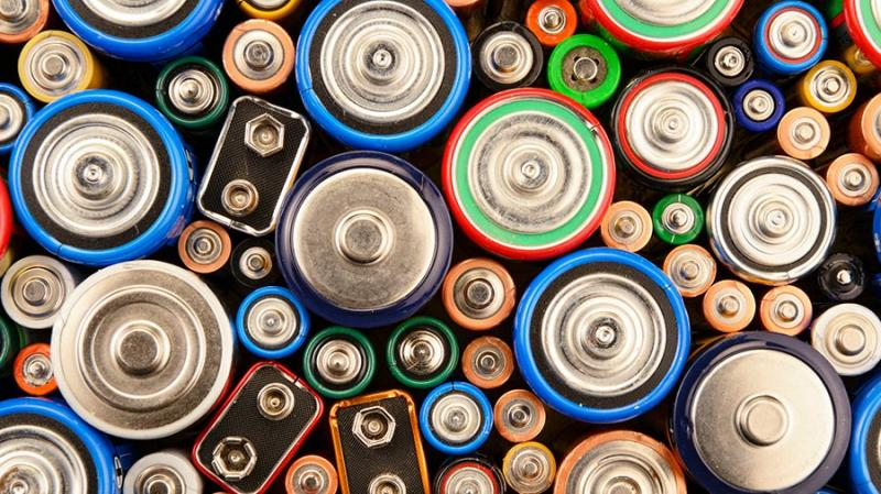 Global LFP Cathode Material Market Expected to Witness