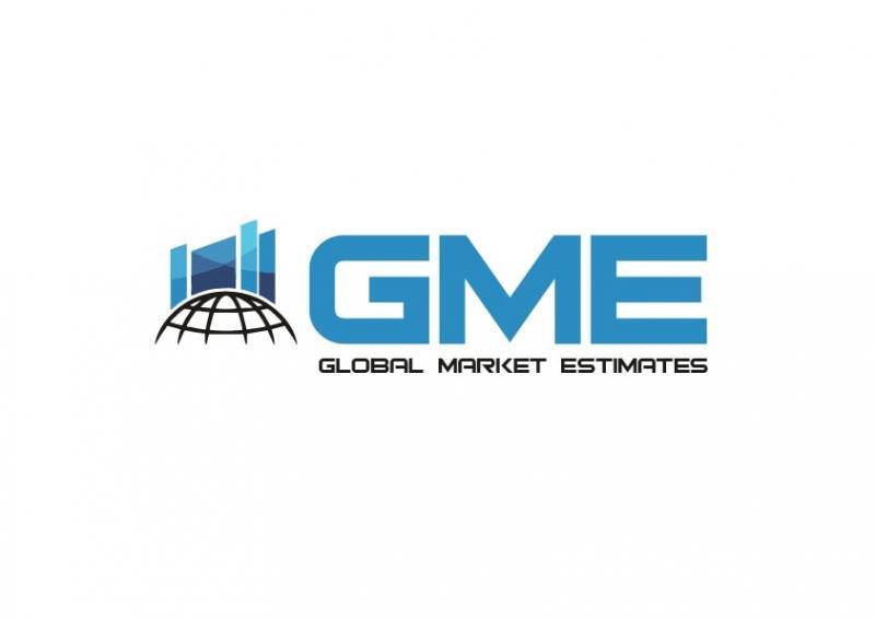 Global Portable Breast Ultrasound Market