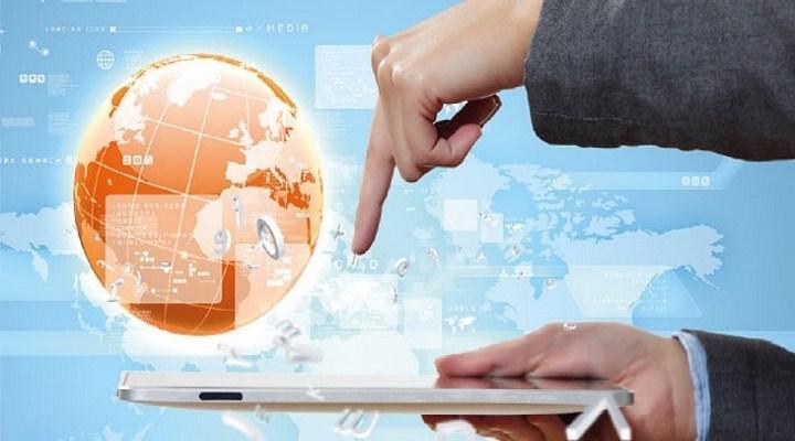 Remote Asset Management Market Share, Industry Size,