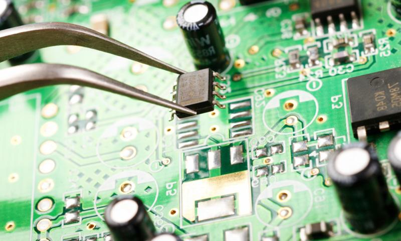 New Trend: Electronic Adhesives Market Detailed Analysis