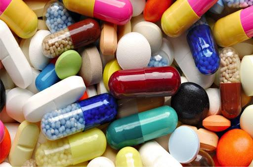 Pharmaceutical Starch Market Global Outlook 2025 By Leading