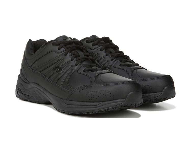 Global Work Shoes Revolutionary Trends in Industry Statistics