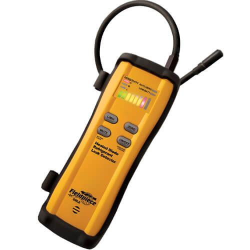 HVAC Refrigerant Leak Detector 2020 Along With Covid-19 Impact