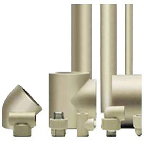 PPH Pipe & Fittings Market Statistics and Research Analysis