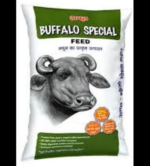 Global Special Animal Feed Market Industry Research Report,