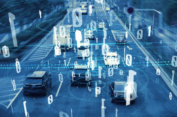 Location-Based Services (LBS) and Real Time Location Systems (RTLS) Market