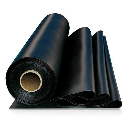 New Trend: Sheet Rubber Market Detailed Analysis of Current