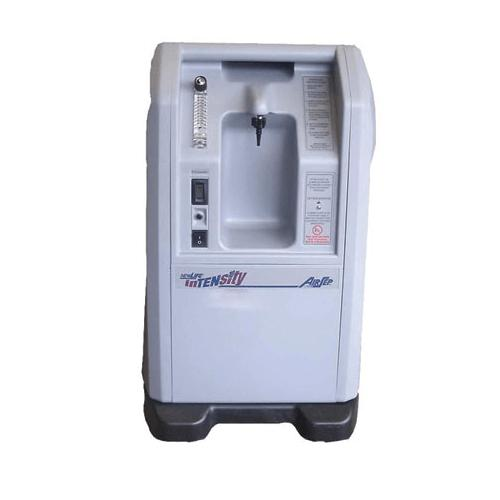 Global High Volume Concentrator Industry Professional Market