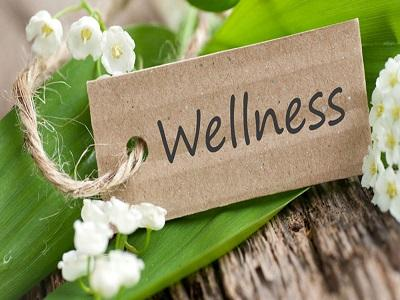 Beauty and Wellness Market