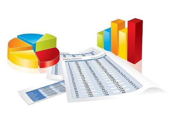 Stress Testing Solutions Market