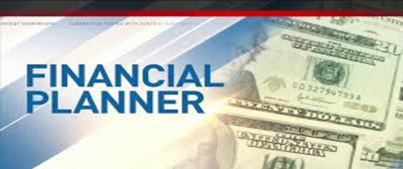 Financial Planner Market