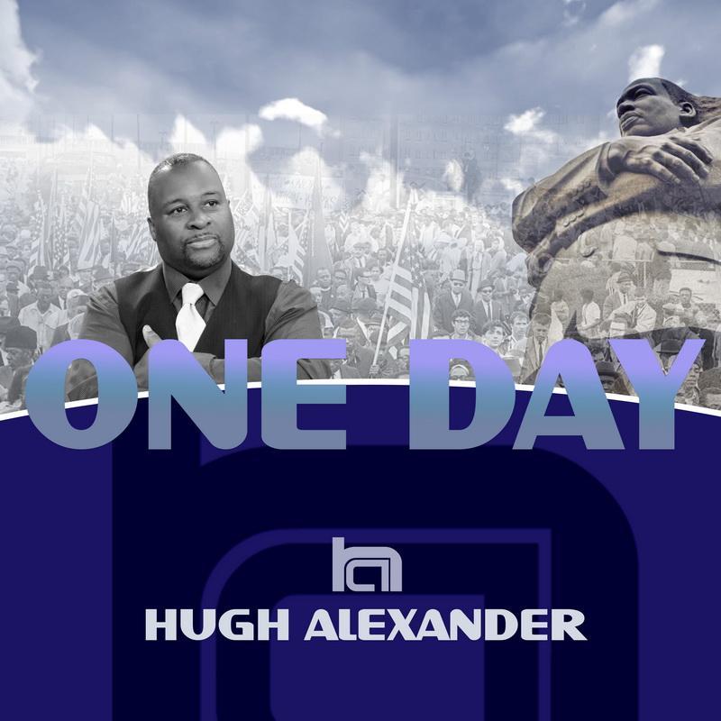 Hugh Alexander, One Day
