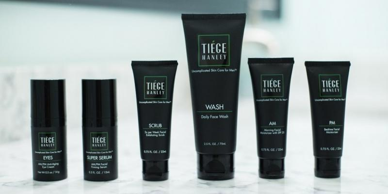 Global Male Skin Care Product Market Share, Size, Trends,