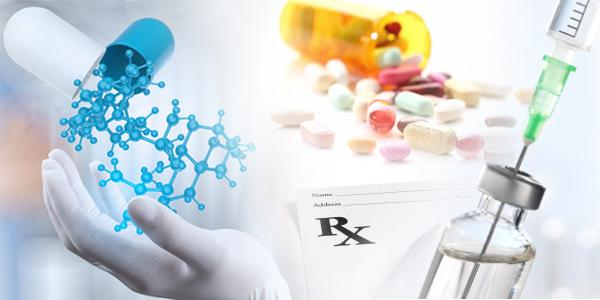 Gelatin Peptide Plasma Substitute Outlook and Forecast 2020 due