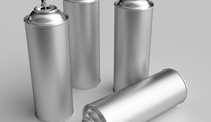 Global Metallurgical Equipment Market Report 2020, COVID-19