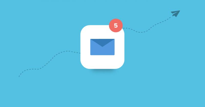 Email Deliverability Services