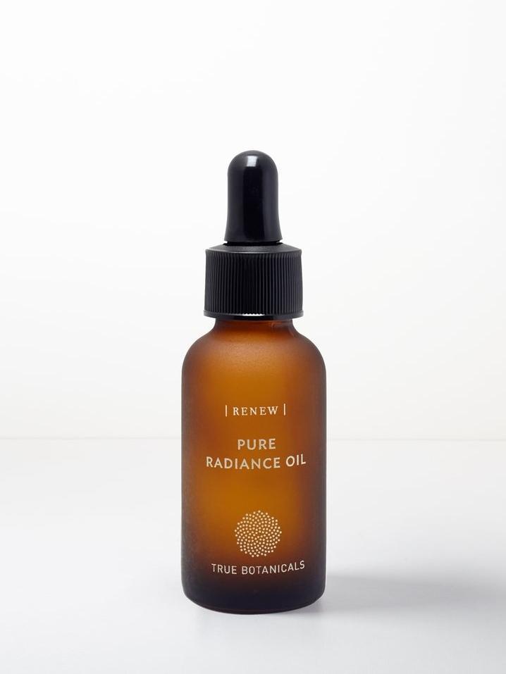 Global High-End Botanical Herbal Skin Care Sales, Revenue