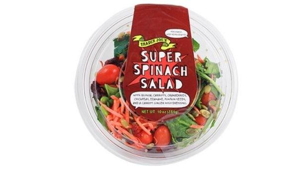 Global Packaged Salad Revenue, Gross Margin and Market Share