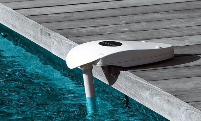 Swimming Pool Alarms Outlook and Forecast 2020 due to COVID-19