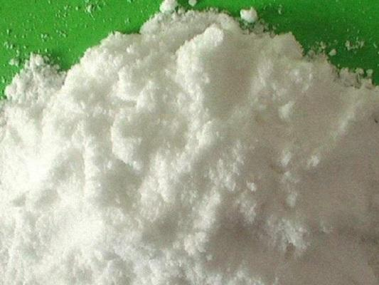 Isophthalonitrile INP Market Trends, Share, Industry Size,