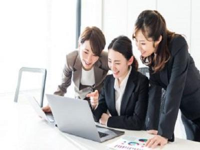 Employee Benefits in Japan Market