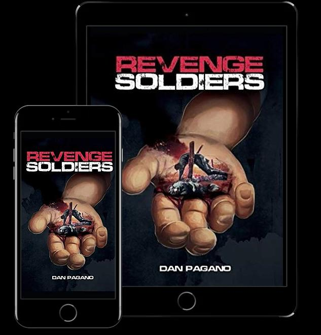 Revenge Soldiers