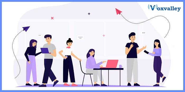 Unified Communications: Collaborate, Reach and Connect Within