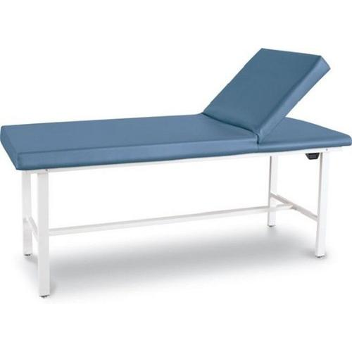 Global Medical Treatment Tables Market