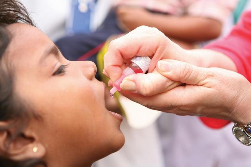 Oral Vaccine Market