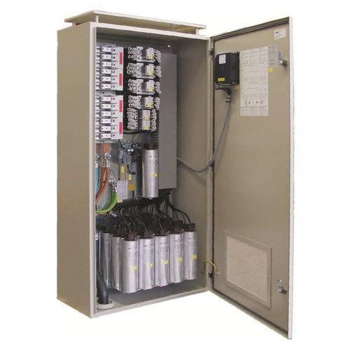 Power Factor Correction Devices Market Size, Share,